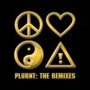 Plurnt: The Remixes - EP, Flosstradamus