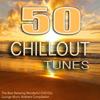 Chill Out - Café del Mar portada
