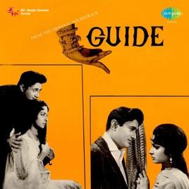 Aaj song phir dil ki download serial ko tamanna hai jeene