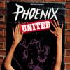 Phoenix - If I Ever Feel Better illustration