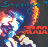 Tim Maia - All I Want