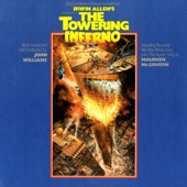 The Towering Inferno (Original Motion Picture Soundtrack)