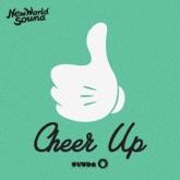 Cheer Up - Single