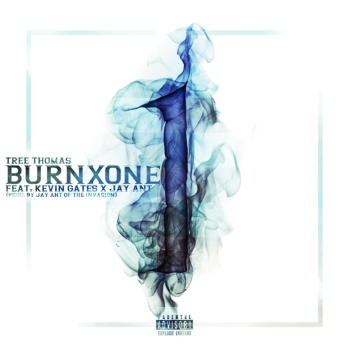 DOWNLOAD MP3: Kevin Gates - Burn One (feat  Tree Thomas