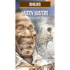 BD Music Presents Muddy Waters ジャケット写真