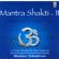 Mantra Shakti II - Shankar Mahadevan