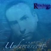 Reaching Calm - Undercurrent (Slow Dive)