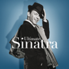 Ultimate Sinatra: The Centennial Collection - Frank Sinatra