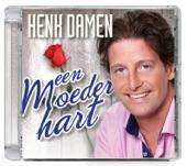 Henk Damen - Jongen (Duet Zangeres Zonder Naam)