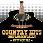 Country Hits Instrumentally