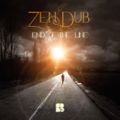 End of the Line (feat. Efex) - Zen Dub