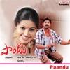 Paandu (Original Motion Picture Soundtrack) - EP