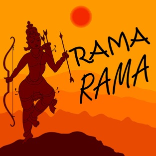 Rama Rama – Celebrate Ram Navami with These Sacred Chants and Devotional Songs – Various Artists