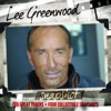 Snapshot Lee Greenwood