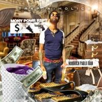Mony Powr Rspt: Designer Drugz Edition Mp3 Download