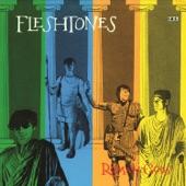 The Fleshtones - The Dreg