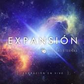 Expansión (Adoración En Vivo)