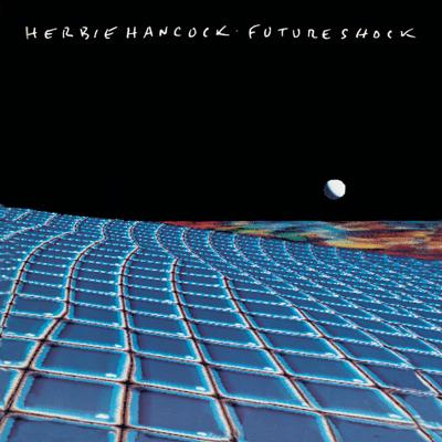Rockit - Herbie Hancock song