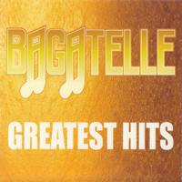 Bagatelle - Greatest Hits artwork