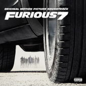See You Again Feat. Charlie Puth Wiz Khalifa - Wiz Khalifa