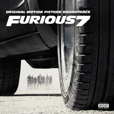 See You Again (feat. Charlie Puth) - Wiz Khalifa song