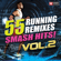Pumped Up Kicks (Workout Mix) - Power Music Workout