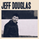 Forget About You - Jeff Douglas