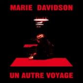 Marie Davidson - Excès de Vitesse