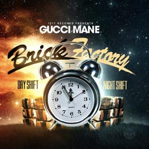 Brick Factory, Vol. 2 Mp3 Download