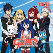 Glitter (Starving Trancer Remix) [feat. Another Infinity]