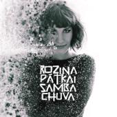 Samba Chuva - EP