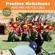 Waikapu (feat. Vickie I'i Rodrigues) - Pauline Kekahuna and her Hau'oli Girls