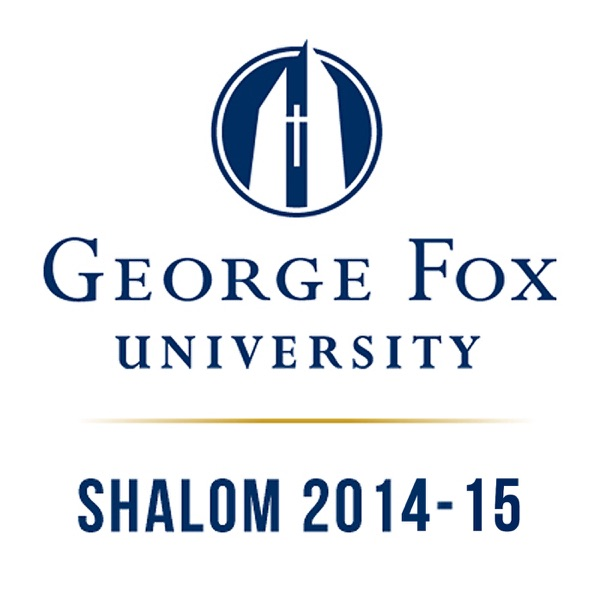Shalom 2014-15