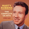 The Complete US Hits 1952 62
