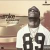 Soke - Single, Burna Boy