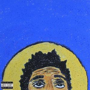 Indigo Child - EP