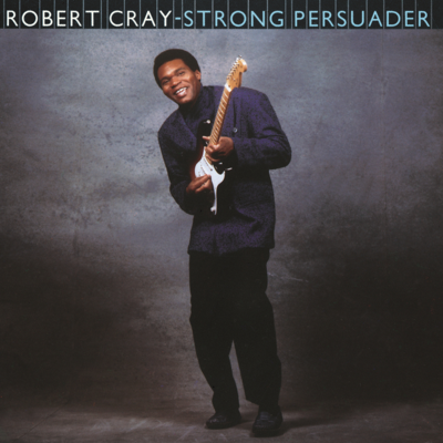 Smoking Gun - Robert Cray song