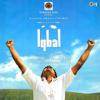 Aashayein - KK & Salim Merchant mp3