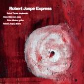 Robert Jospe - Tenor Madness