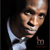 Tebogo Mathiba - Thari Ya Sechaba artwork