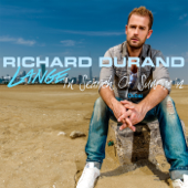 In Search of Sunrise 12 - Dubai (Bonus Track Version)