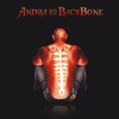 Sempurna Andra And The Backbone - Andra And The Backbone