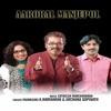 Aaroral Manjupol Single