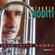 Moody's Samba (feat. Hendrik Meurkens) - Claudio Roditi