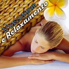 Massagem e Relaxamento - Sons da Natureza para o Relaxamento, Reiki, Ioga, Spa, Música de Fundo, Relaxe, Meditação, Jardim Zen, Yoga