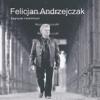 Felicjan Andrzejczak - Kto Kocha Cię (Kiedy Pada Deszcz) artwork