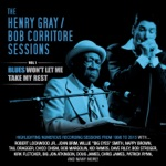 Henry Gray & Bob Corritore - I'm Gonna Miss You