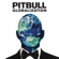 Fireball (feat. John Ryan) - Pitbull