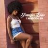 Jennifer Dias - I Need You So artwork