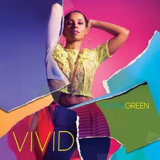 Vivian green on apple music.